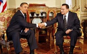 mubarak-obama-peace1