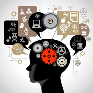 thinking-brain-image----vector-material_34-57772