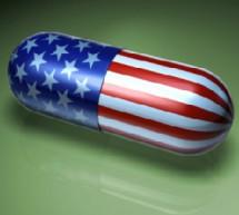usa pill