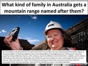 Gina mountain-4