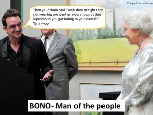 bono and queen 2