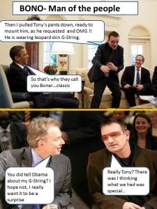 bono-obama-tony