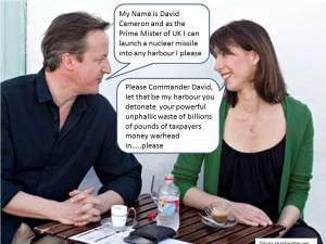 cameron couple 2