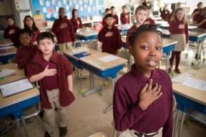 charter_schools