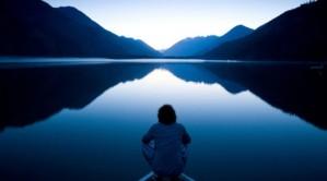 inner-peace-672x372