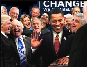the-political-elite