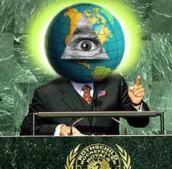 worldorder