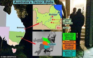 1411042082937_wps_1_Australia_Terror_Raids_Gr