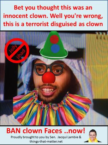 clown jihad3