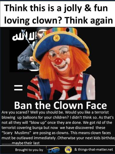 clown terroist3