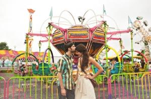 colorful-couple-cute-fair-love-Favim.com-136661