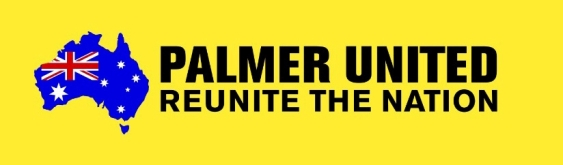 palmer_united_nomination_banner