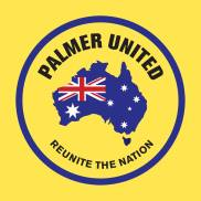 Palmer_United_Party_Logo