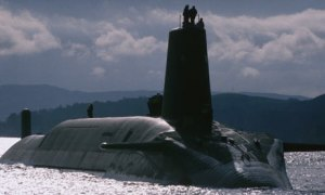 A-Royal-Navy-Trident-nucl-001