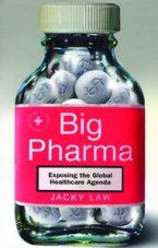 Big_Pharma_(Jacky_Law_book)
