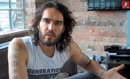 Is_Fox_News_More_Dangerous_Than_Isis_Russell_Brand__The_Trews__178361