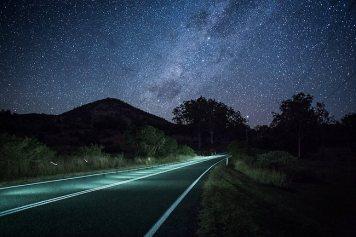 339259-andrew-tallon-night-sky-pics