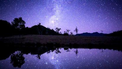 339370-andrew-tallon-night-sky-pics