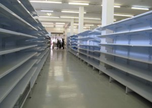 empty-store-shelves
