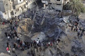 Gaza-4