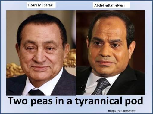 peas and pod