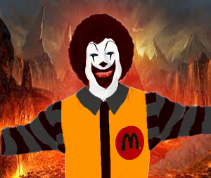 ronald_mcdonald__s_evil_twin_by_bladeofhonor2011-d4h85zl