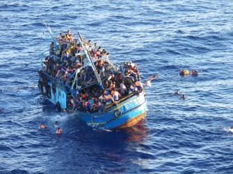rescue1-635x476