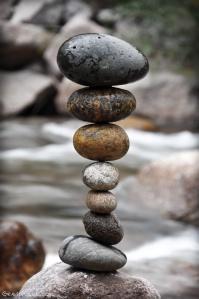 balancing-rocks-030