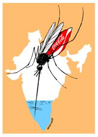 coca-india-1