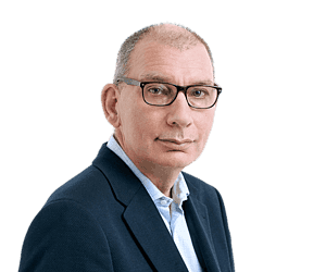 NickCohen
