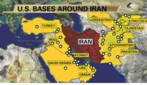 iranbases