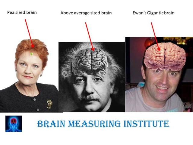 brain-award